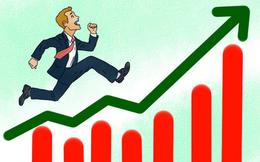 PDR liên tục phá đỉnh, ông Đoàn Viết Đại Từ muốn bán bớt 500.000 cổ phiếu