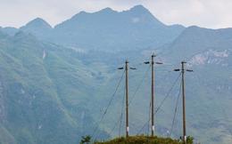 Sudico đã thoái hết vốn tại Điện Tây Bắc với giá 10.000 đồng/cổ phiếu