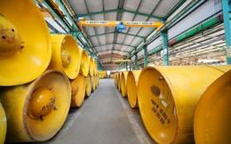 Hóa chất cơ bản Miền Nam (CSV): Tiết giảm tối đa chi phí, 9 tháng lãi 178 tỷ đồng, tăng 38% so với cùng kỳ