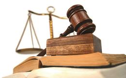Chứng khoán Bảo Minh (BMSC) bị phạt nặng vì cung cấp dịch vụ tài chính khi chưa có quy định hướng dẫn