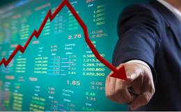VRE, ITA, PDR, NLG, SBT, TRA, SMC, TNG, SKG, KPF, CTP, DST: Thông tin giao dịch lượng lớn cổ phiếu