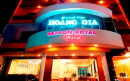 Fiditour (FDT) tiếp tục lấy ý kiến cổ đông để chuyển nhượng Khách sạn Hoàng Gia