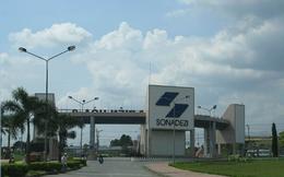 """Sonadezi - """"ông trùm"""" khu công nghiệp tại Đồng Nai lên Upcom vào ngày 20/11"""