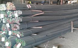 Công ty Thép Nhật Bản Kyoei Steel đã mua 20% cổ phần Thép Việt Ý