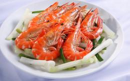 Thuỷ sản Hùng Vương (HVG) đã thoái hết vốn tại Thực phẩm Sao Ta