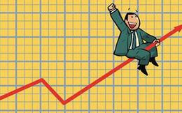 Đáng quan tâm: 4/5 mã cổ phiếu lên sàn tuần này đều tăng trần
