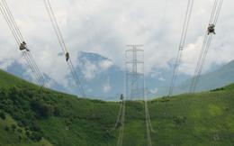 Đến lượt PVPower muốn thoái vốn tại Điện Tây Bắc