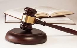Ngày đầu tháng 12, UBCKNN công bố cùng lúc 4 quyết định xử phạt