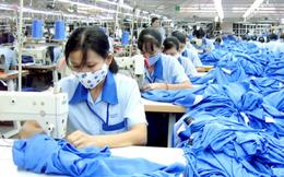 Tổng công ty May Hưng Yên sẽ chào sàn UpCOM với giá tham chiếu 28.000 đồng/cổ phiếu