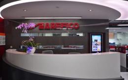 Searefico (SRF) dự kiến mua 1,9 triệu cổ phiếu quỹ nhằm bình ổn giá