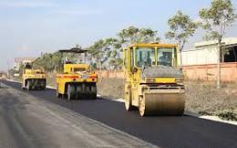 Hà Nội: Gần 70 tỷ đồng cải tạo tuyến đường tỉnh lộ 421A