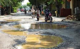 Hà Nội sắp mở rộng tuyến đường nối từ đường Trường Sa (Đông Anh) đến cầu Phủ Lỗ