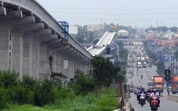 TP.HCM: Thông tin mới nhất về nguồn vốn thực hiện dự án tuyến đường sắt trên cao số 1 và số 2