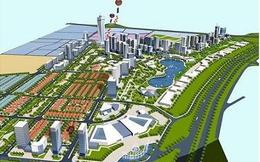 TP. HCM: Duyệt quy hoạch chi tiết một loạt các dự án trọng điểm