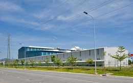 Hà Nội thành lập Cụm công nghiệp hơn 78ha ở Sóc Sơn