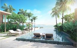 Bà Rịa-Vũng Tàu: Điều chỉnh chủ trương đầu tư dự án du lịch hơn 300 tỷ đồng