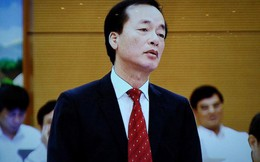 Bộ trưởng Bộ Xây Dựng nói về xử lý sai phạm của Mường Thanh