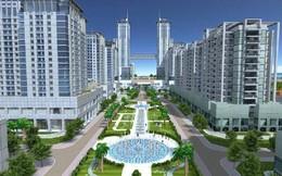 Hà Nội: Phải tính toán quy mô dân số trước khi trình phê duyệt quy hoạch dự án