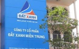 Đất Xanh Miền Trung bị thu hồi dự án khu dân cư ở Quảng Nam