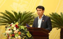Hà Nội: Thông qua 1.430 công trình, dự án thu hồi đất năm 2018