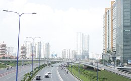 TP.HCM tăng cường hợp tác với các nước trong khu vực về đầu tư xây dựng hạ tầng kỹ thuật
