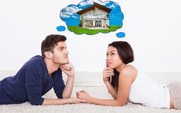 7 bí quyết này giúp các gia đình trẻ chọn mua chung cư dễ dàng