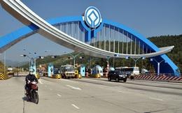 Chậm tiến độ, 3 nhà thầu BOT Quốc lộ 18 Bắc Ninh - Uông Bí bị loại