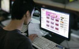 TP. HCM có thể thu thuế bán hàng qua mạng từ tháng 4 tới