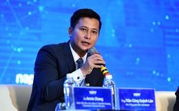 60% người Việt Nam dùng điện thoại di động để mua sắm, thương mại điện tử