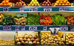 UAE cấm nhập khẩu trái cây từ Trung Đông, Cơ hội cho rau củ quả Việt Nam