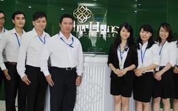 Công ty CPCK Phú Hưng thông báo tuyển dụng