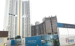 Phát Đạt nói gì về việc bị phạt hơn 700 triệu đồng và chuyển nhượng dự án River City cho Vạn Thịnh Phát