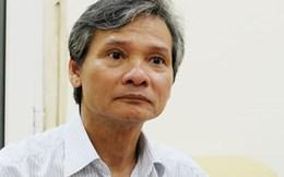 TS.Trương Văn Phước: Việc xử lý nợ xấu và các ngân hàng yếu kém còn chậm