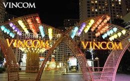 Được tranh mua ồ ạt, Vincom Retail vượt qua cả Vietinbank, Masan, Petrolimex lọt top 10 cổ phiếu lớn nhất Thị trường chứng khoán