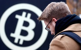 Đi tìm giá trị thực của đồng tiền số hot nhất thế giới - bitcoin