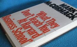 10 cuốn sách bỏ túi cho những ai đang và sẽ làm lãnh đạo