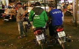 Từ điều kiện làm việc tại Samsung Việt Nam, thấy gì về câu chuyện người lao động ở Uber, Grab?