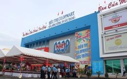 6 tháng đầu năm, lợi nhuận của Đầu tư Phát triển Sài Gòn Co.op (SCID) giảm 45% so với cùng kỳ năm trước