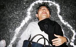 Làm việc đến chết - mặt tối đáng sợ của một xã hội kỷ luật tại Nhật Bản