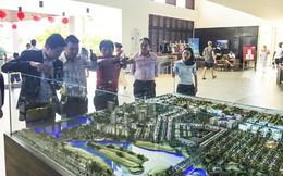 Môi giới bất động sản đổ xô về Phú Quốc làm giàu