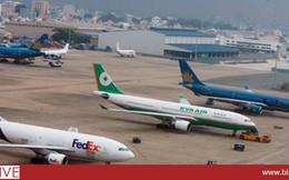 Việt Nam có cần xây thêm nhiều sân bay?