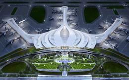 Thủ tướng yêu cầu báo cáo việc thu hồi đất xây sân bay Long Thành
