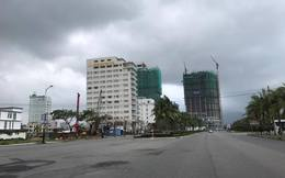 Dự án căn hộ khách sạn nở rộ từ Bắc chí Nam, nhưng đã đến lúc cần xác định rõ giá trị pháp lý cho khách hàng