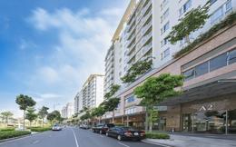 Qua nửa chặng đường của năm 2017, thị trường địa ốc TP.HCM tăng trưởng ra sao?
