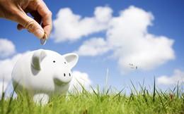 3 nguyên tắc vàng cần tuân thủ nếu bạn không muốn ví tiền luôn trống rỗng