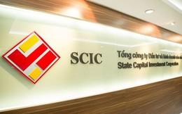 """""""Khoanh vùng"""" các trường hợp cấm SCIC rót vốn đầu tư"""