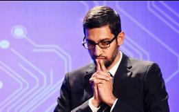 Google nhận án phạt mức kỷ lục 2,4 tỉ Euro tại châu Âu, cổ phiếu lập tức sụt giảm