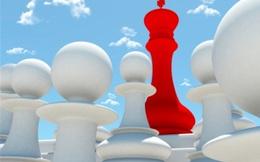 Nhiều ngân hàng sắp thay lãnh đạo cấp cao