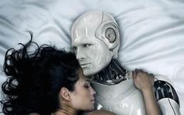 Chuyên gia dự đoán: Người và robot có thể sinh con cùng nhau trong vòng 100 năm nữa