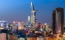Việt Nam cần lập Ủy ban về Tái cơ cấu nền kinh tế?